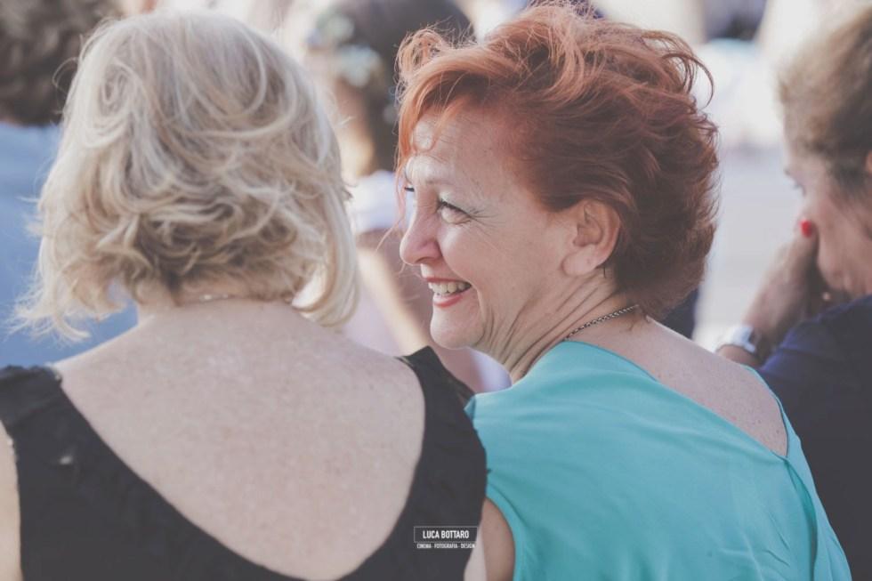 Wedding Photo foto matrimoni belle (216)