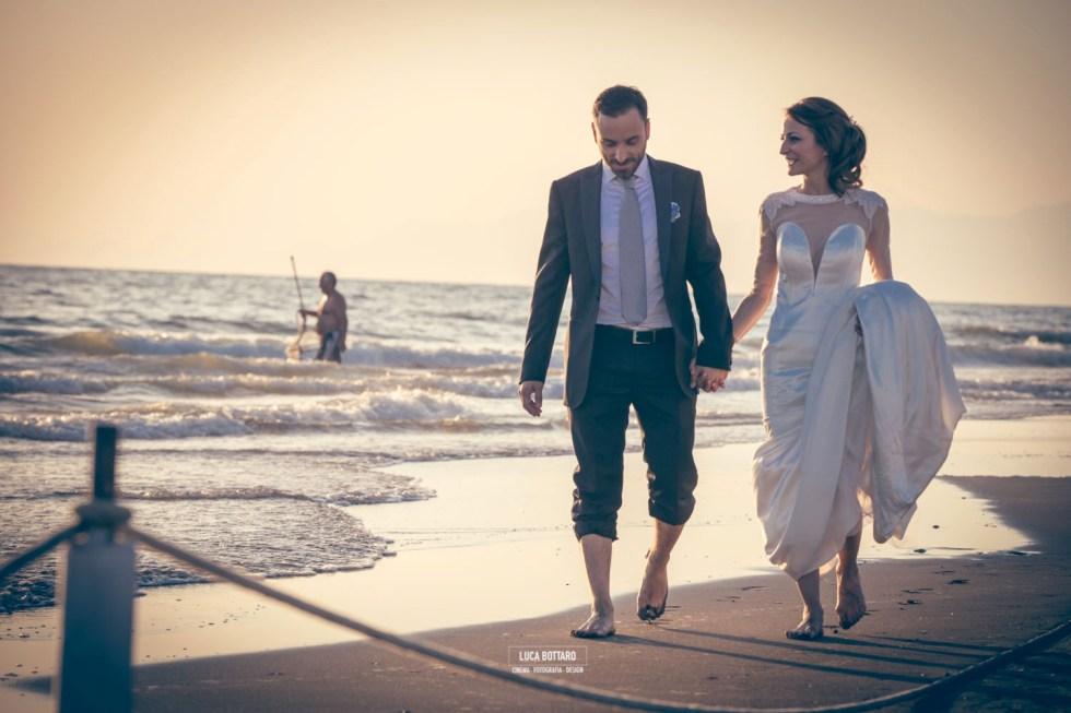 Wedding Photo foto matrimoni belle (251)