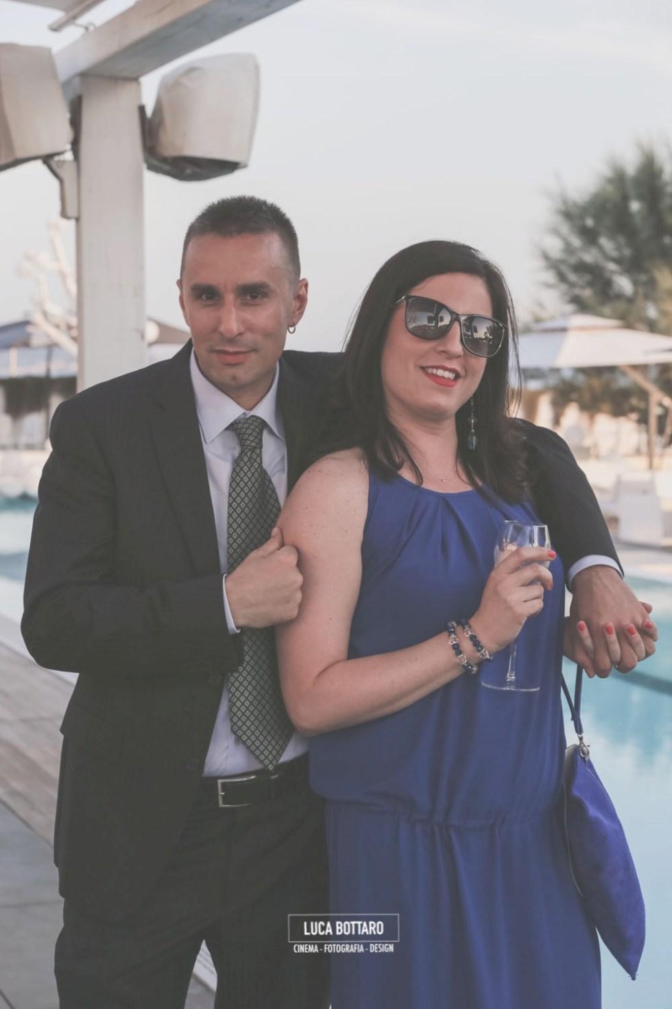 Wedding Photo foto matrimoni belle (256)