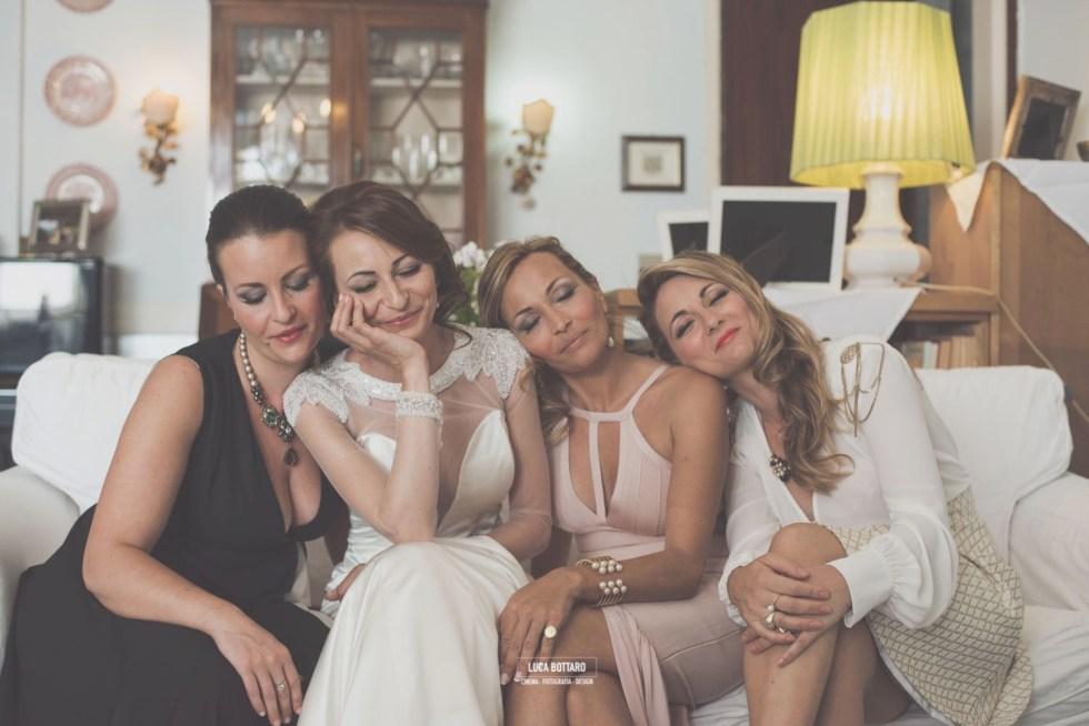Wedding Photo foto matrimoni belle (42)