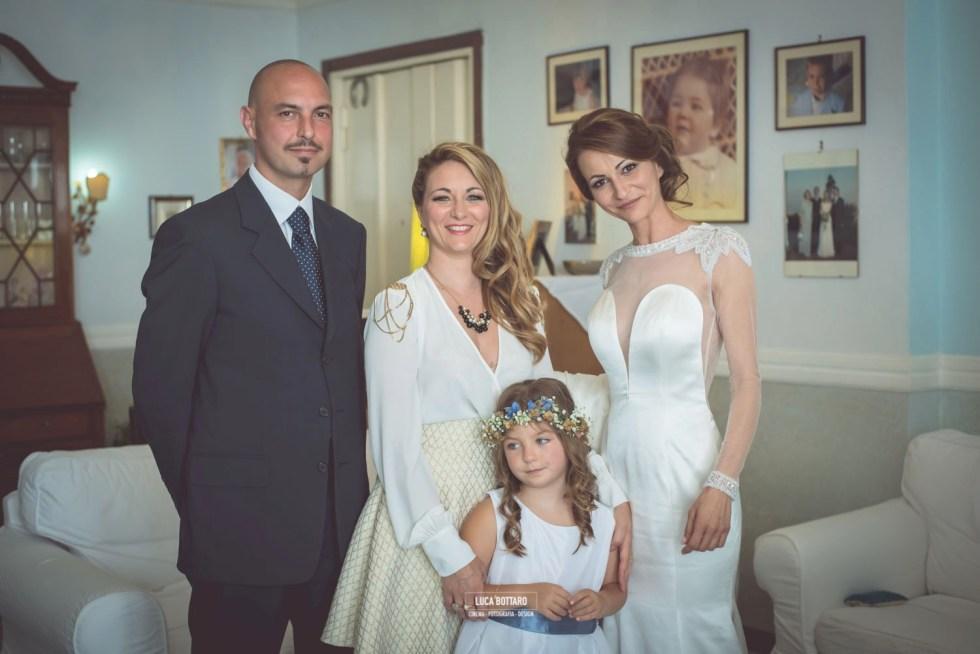 Wedding Photo foto matrimoni belle (45)