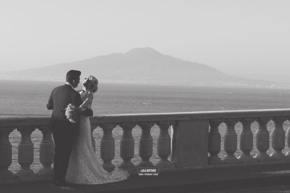matrimonio sorrento (100)