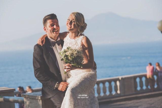 matrimonio sorrento (106)