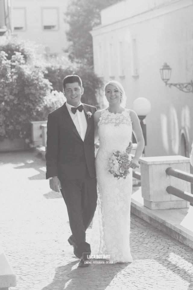 matrimonio sorrento (108)