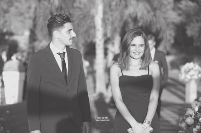 matrimonio sorrento (124)