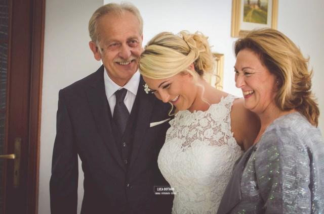 matrimonio sorrento (21)
