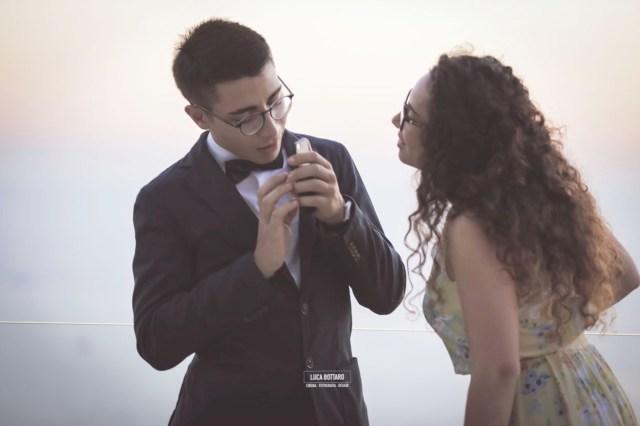 matrimonio sorrento (210)
