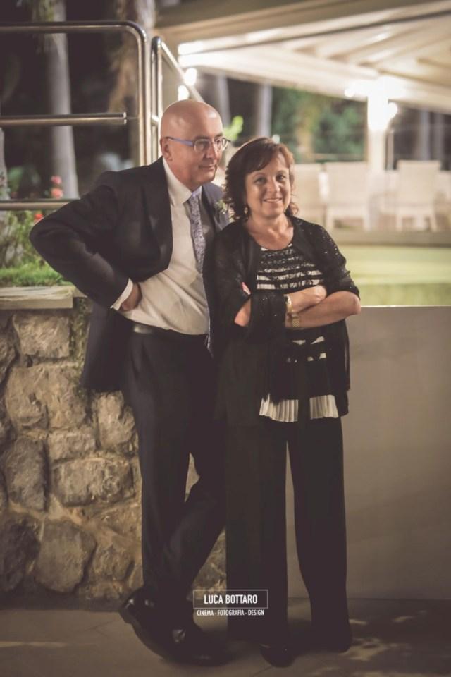 matrimonio sorrento (239)