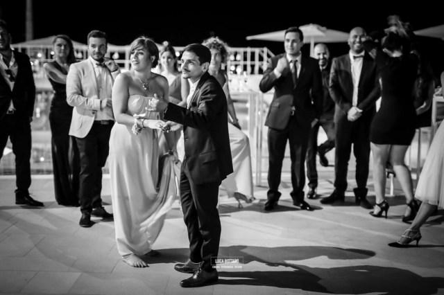 matrimonio sorrento (243)
