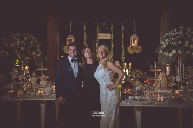 matrimonio sorrento (252)