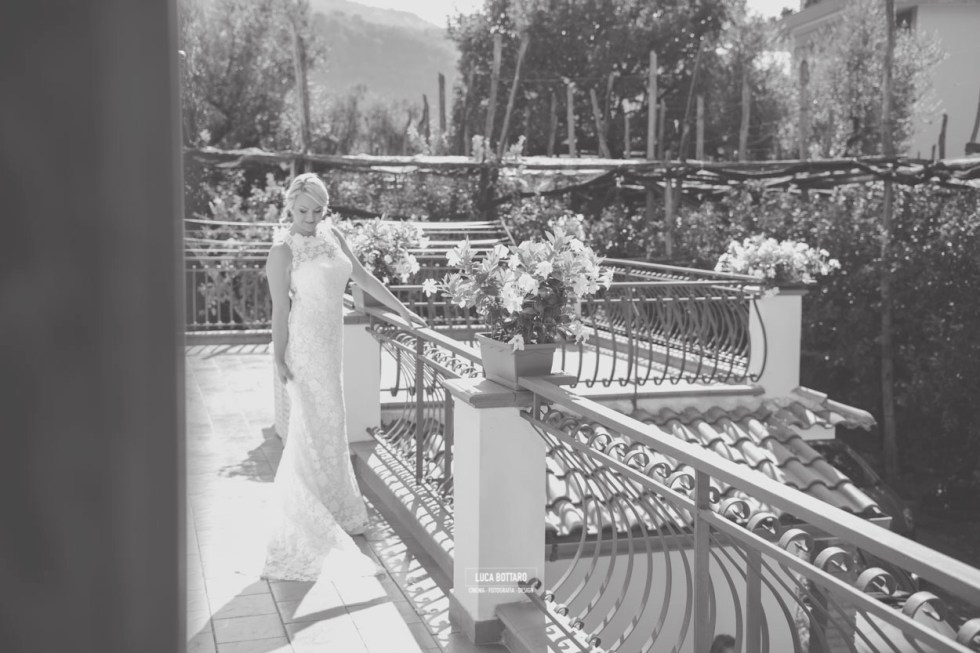 matrimonio sorrento (39)