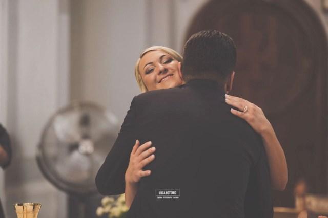 matrimonio sorrento (65)
