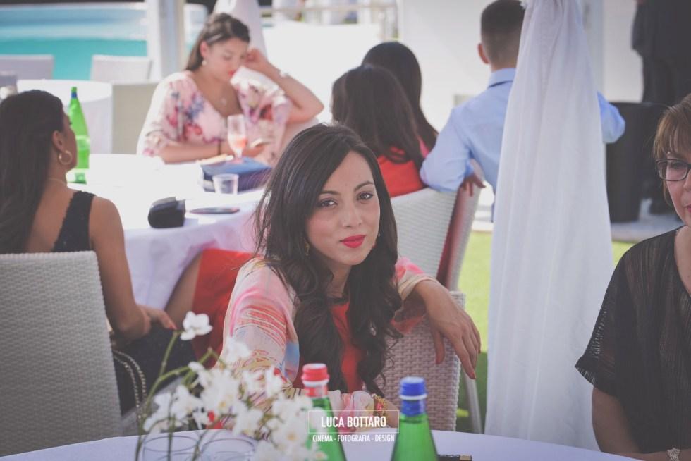FOTO MATRIMONIO_ (114)