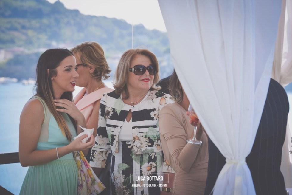 FOTO MATRIMONIO_ (180)