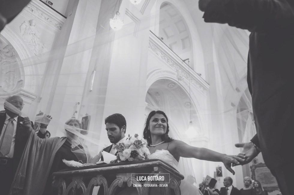 fotografie matrimonio luca bottaro_ (63)