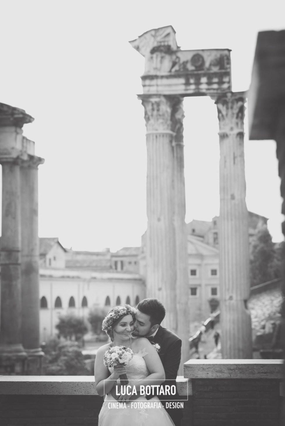 matrimonio francesca e cesar_ (120)