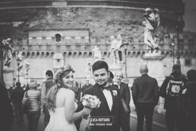 matrimonio francesca e cesar_ (132)