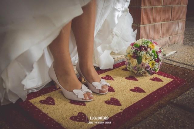 matrimonio francesca e cesar_ (14)