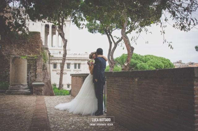 matrimonio francesca e cesar_ (146a)