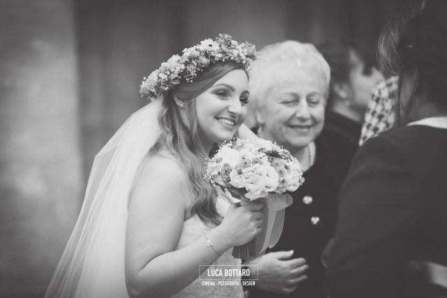 matrimonio francesca e cesar_ (89)