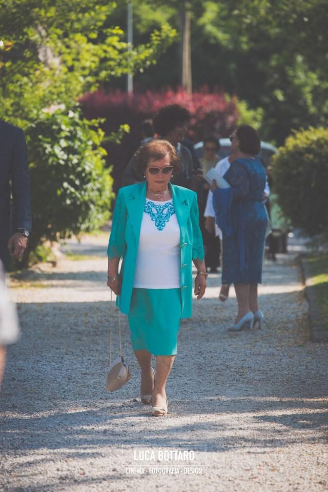 LUCA BOTTARO FOTO (102 di 389)
