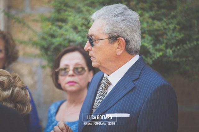 LUCA BOTTARO FOTO (108 di 389)