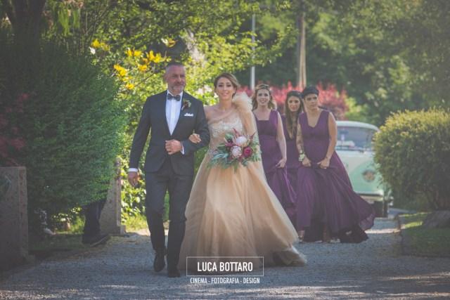 LUCA BOTTARO FOTO (128 di 389)