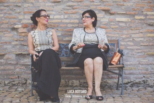 LUCA BOTTARO FOTO (149 di 389)