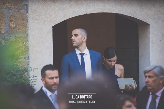 LUCA BOTTARO FOTO (202 di 389)