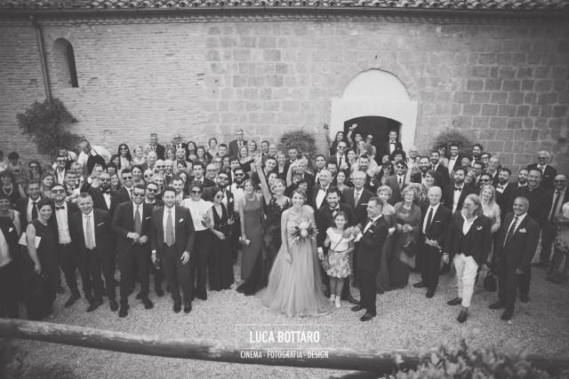 LUCA BOTTARO FOTO (204 di 389)