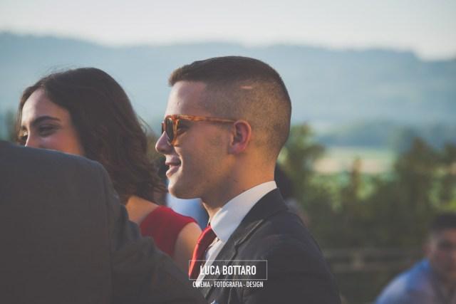 LUCA BOTTARO FOTO (259 di 389)