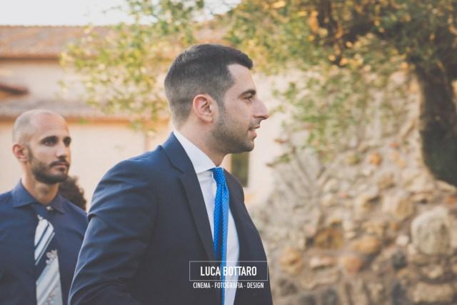 LUCA BOTTARO FOTO (288 di 389)