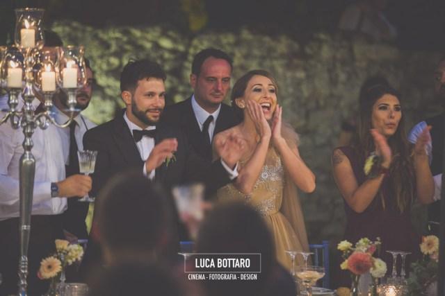 LUCA BOTTARO FOTO (324 di 389)