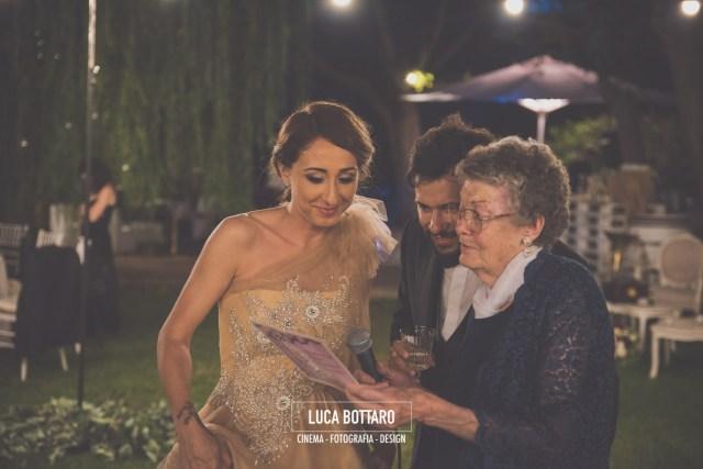 LUCA BOTTARO FOTO (338 di 389)