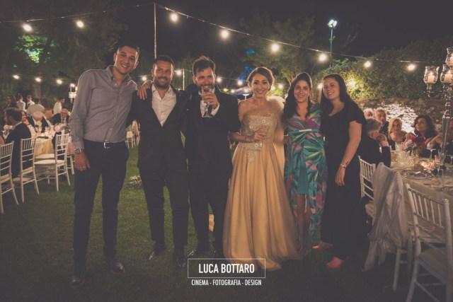 LUCA BOTTARO FOTO (347 di 389)