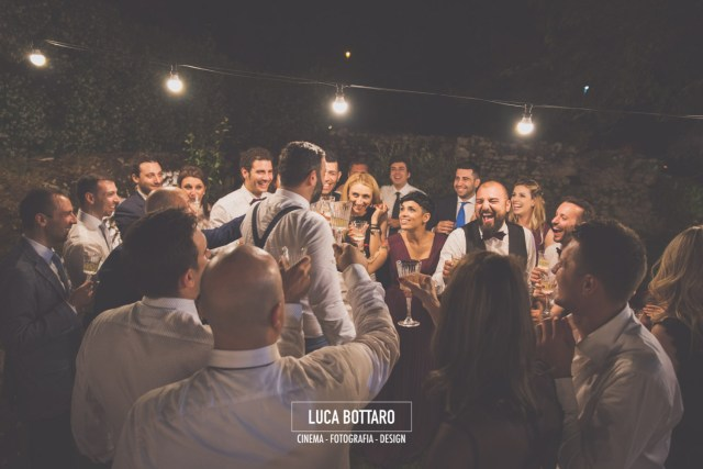 LUCA BOTTARO FOTO (348 di 389)