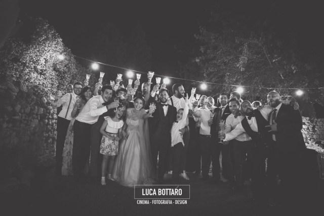 LUCA BOTTARO FOTO (353 di 389)