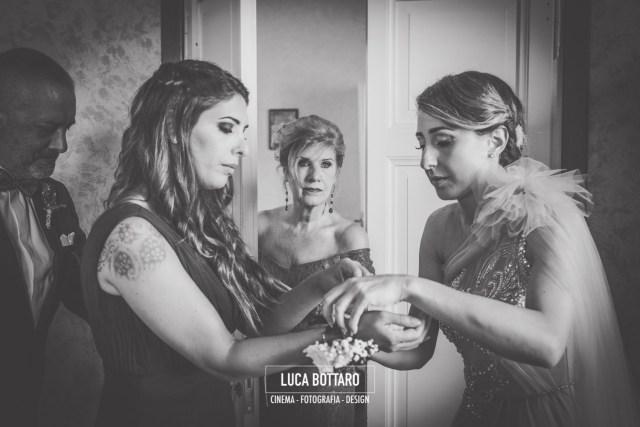 LUCA BOTTARO FOTO (57 di 389)