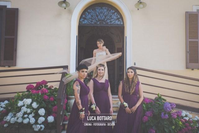 LUCA BOTTARO FOTO (89 di 389)