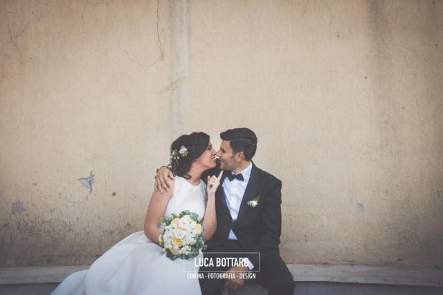luca bottaro fotografie matrimonio (115 di 279)
