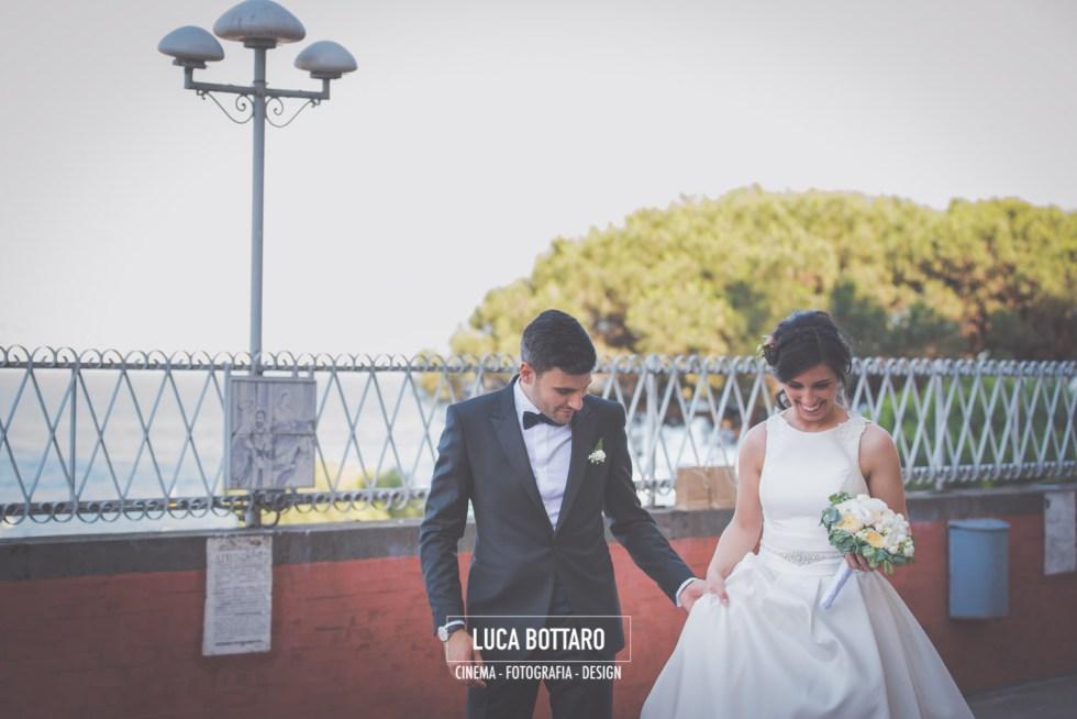 luca bottaro fotografie matrimonio (127 di 279)