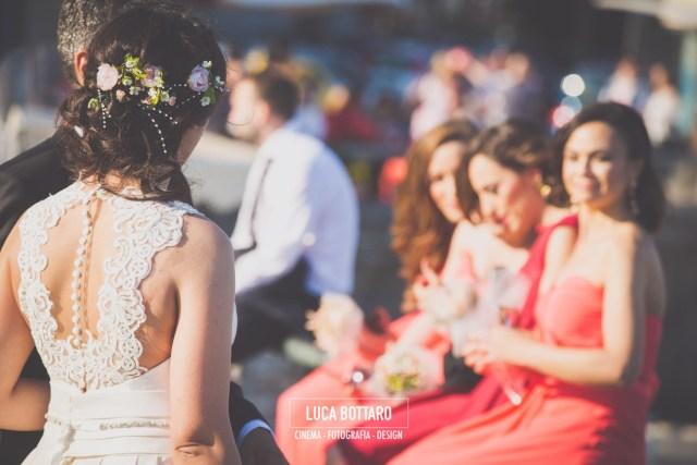 luca bottaro fotografie matrimonio (139 di 279)