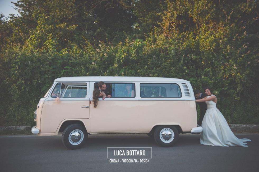 luca bottaro fotografie matrimonio (144 di 279)
