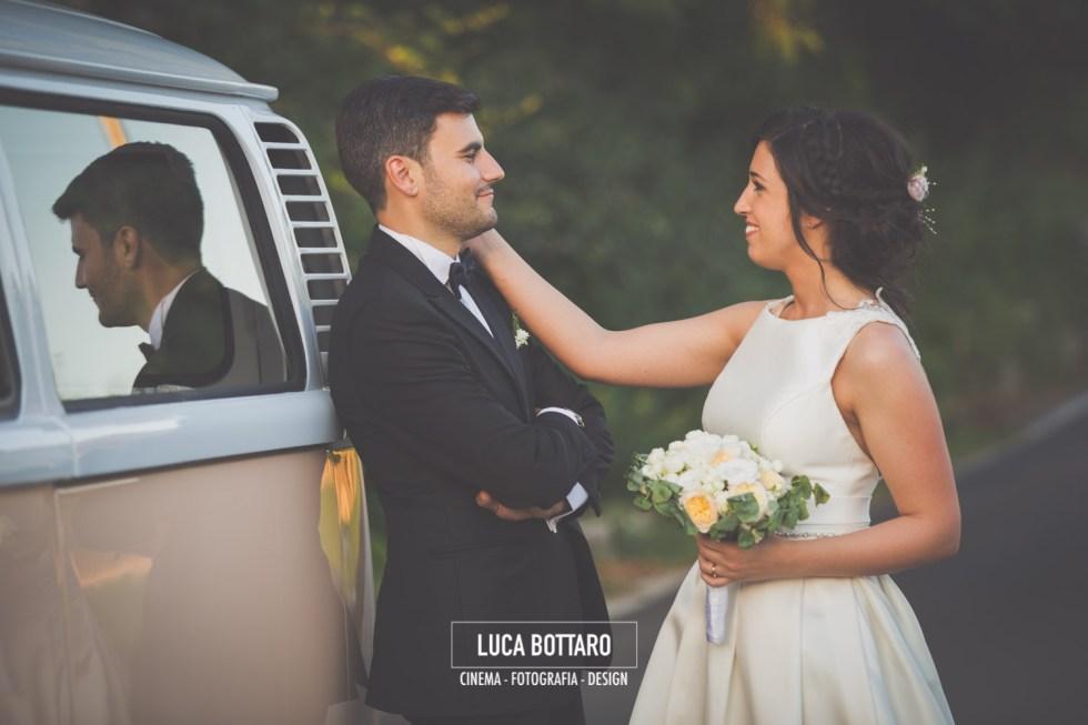 luca bottaro fotografie matrimonio (147 di 279)