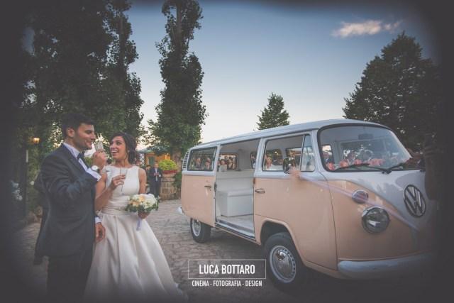 luca bottaro fotografie matrimonio (150 di 279)