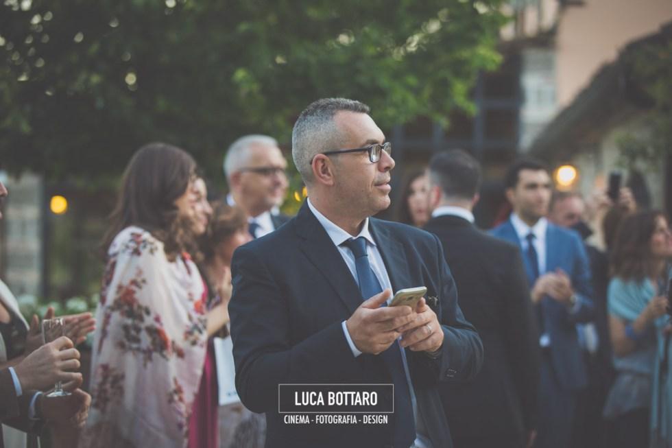luca bottaro fotografie matrimonio (151 di 279)