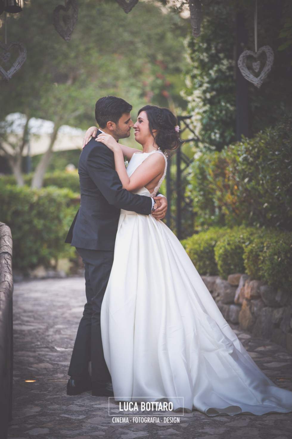luca bottaro fotografie matrimonio (170 di 279)