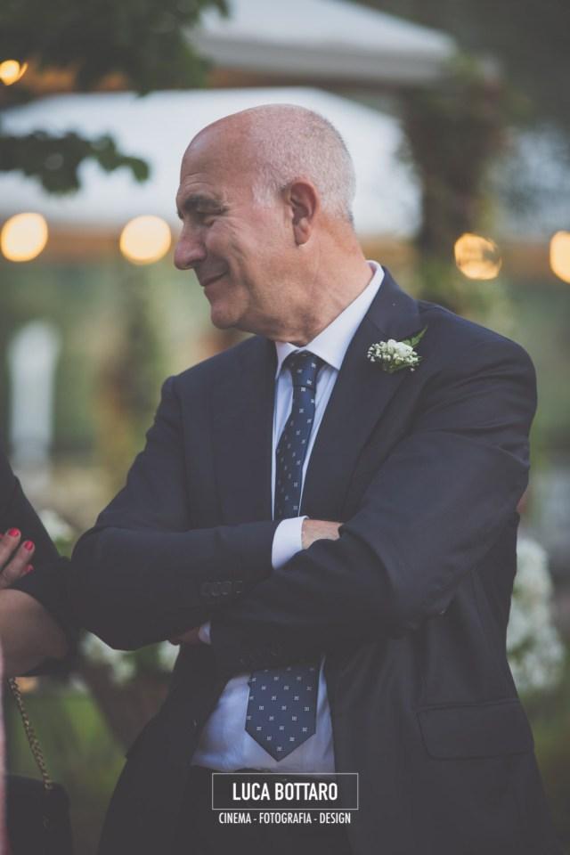 luca bottaro fotografie matrimonio (172 di 279)