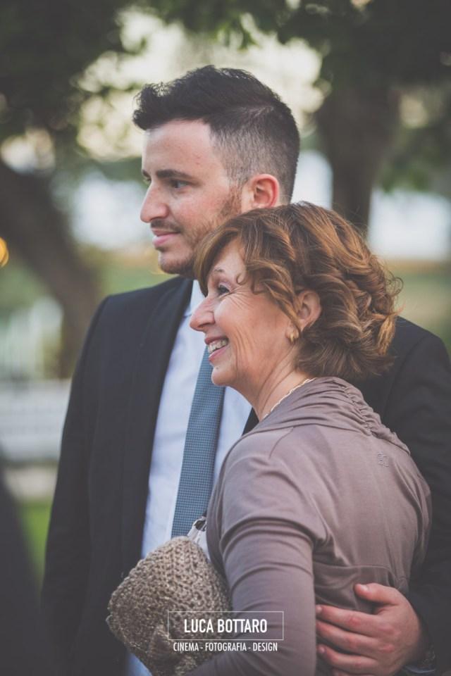 luca bottaro fotografie matrimonio (181 di 279)
