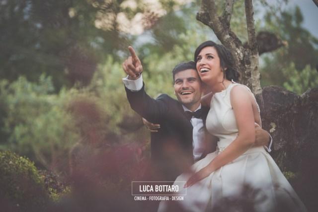 luca bottaro fotografie matrimonio (184 di 279)